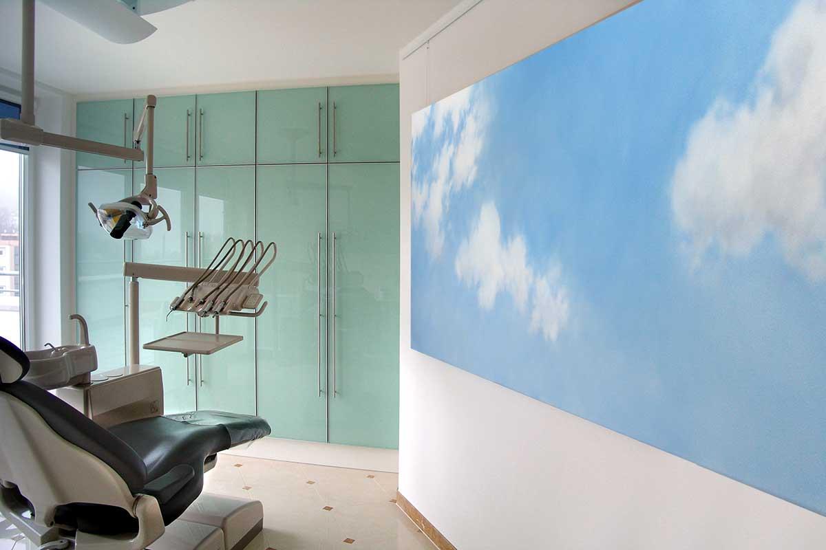 farben bilder r ume. Black Bedroom Furniture Sets. Home Design Ideas