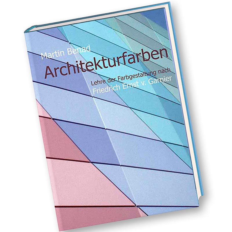 Architekturfarben