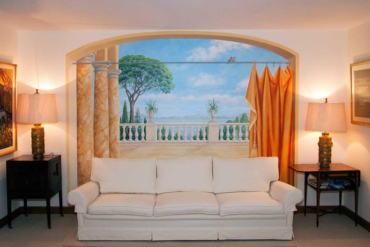 wohnraum. Black Bedroom Furniture Sets. Home Design Ideas