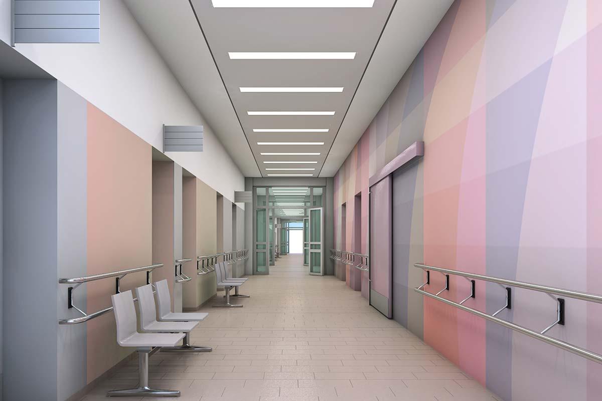 Bild: Farbgestaltung Darstellen Und Bemustern Bilder 4